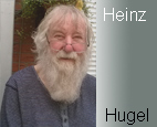 Hugel Heinz