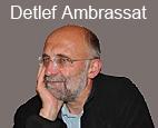 Ambrassat Detlef