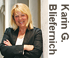 Bliefernich Karin