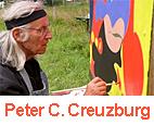 Creuzburg Peter C.