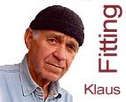 Klaus Fitting