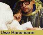 Hansmann Uwe