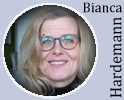 Bianca Hardemann