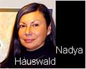 Hauswald Nadya