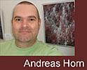 Horn Andreas