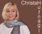 Christa Hufnagl