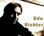 Richter Udo