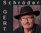 Schröder Gert