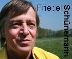 Schünemann Friedel