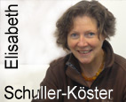Elisabeth Schuller-Köster