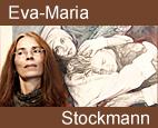 Stockmann Eva-Maria