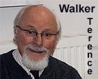 Terence Walker