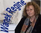 Regine Wanek