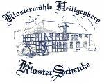 Klostermühle Heiligenberg